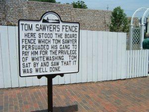 TomSawyerFence