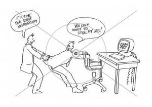 job-rotation